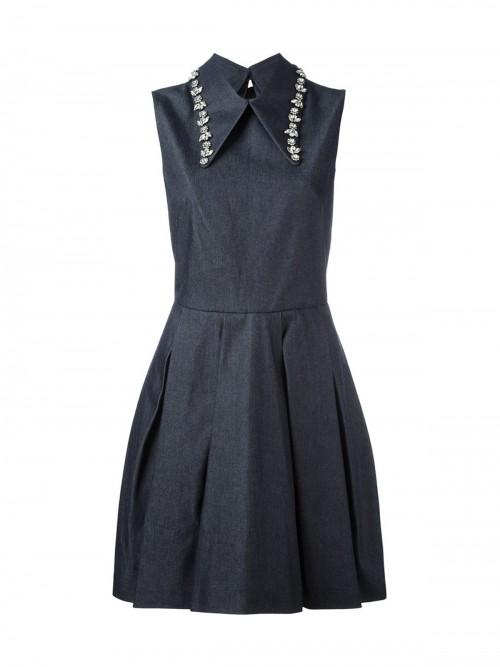 mcq_dress_1