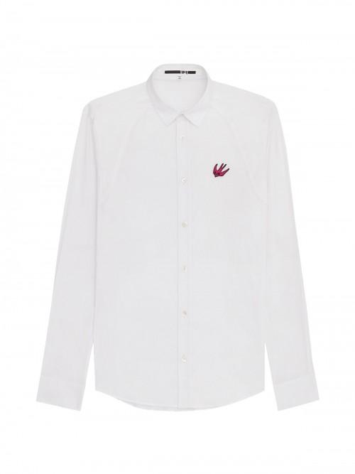 mcq_shirt_2