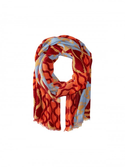 scarf_squiggle_6