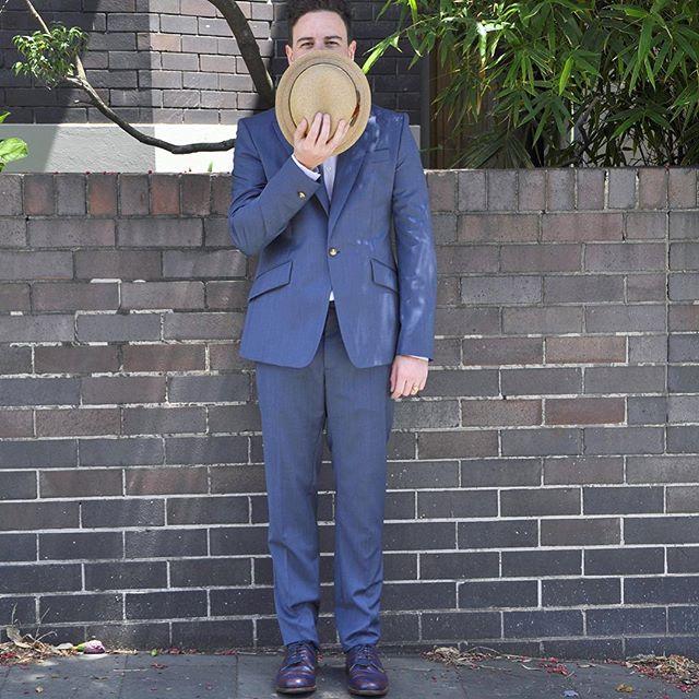 Vivienne Westwood Man James Jacket was $770 now $530Vivienne Westwood Man Classic trousers were $440 now $220Vivienne Westwood Man Krall Polo Shirt Was $320 now $190 🏻