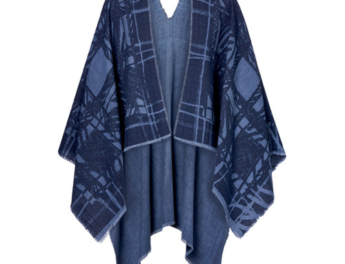 Vivienne Westwood Scarves