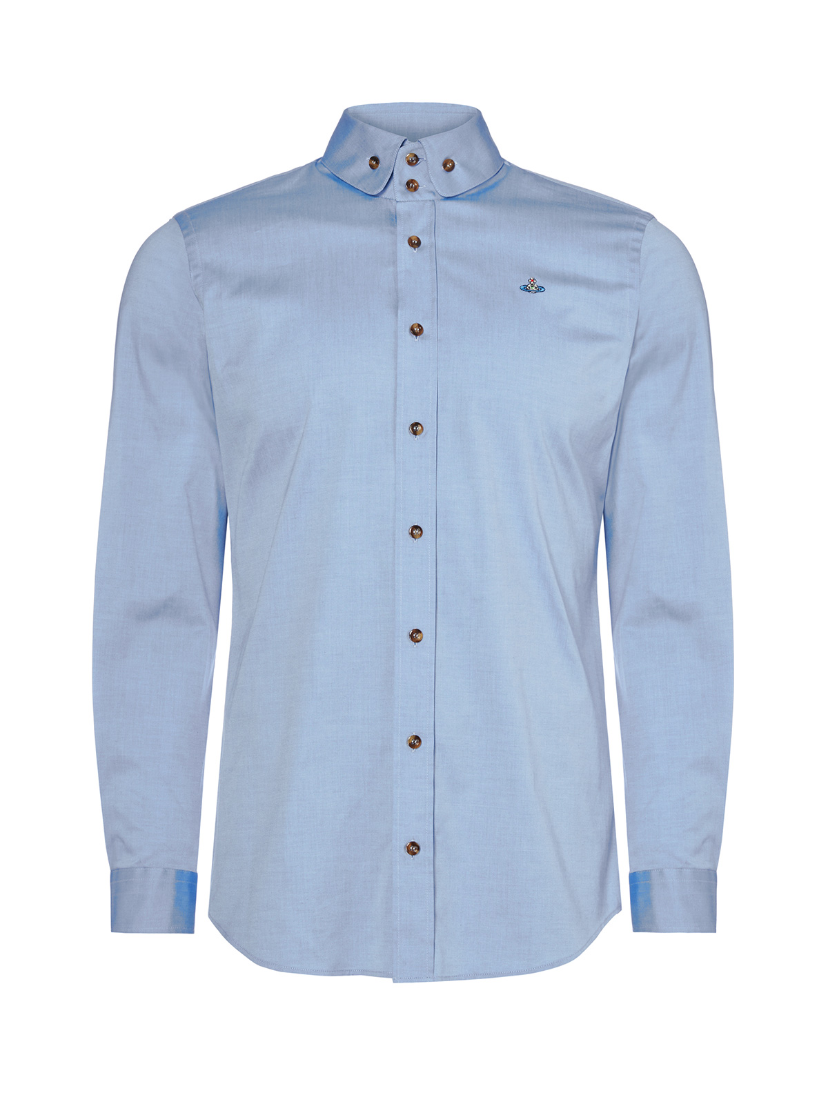 Oxford Womens Shirt