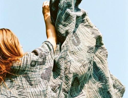 Vivienne Westwood scarf sale