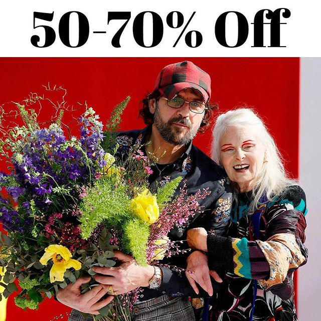 Happy Friday! Pop into our Paddington store and check out our SALE! 50-70% off! Or visit our website for Free shipping Australia wide! Shop now link in our bio!